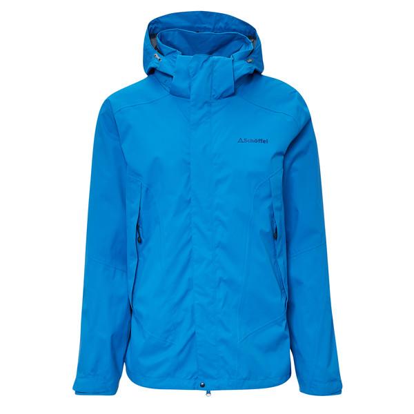 Schöffel Jacket Easy M 3 Männer - Regenjacke