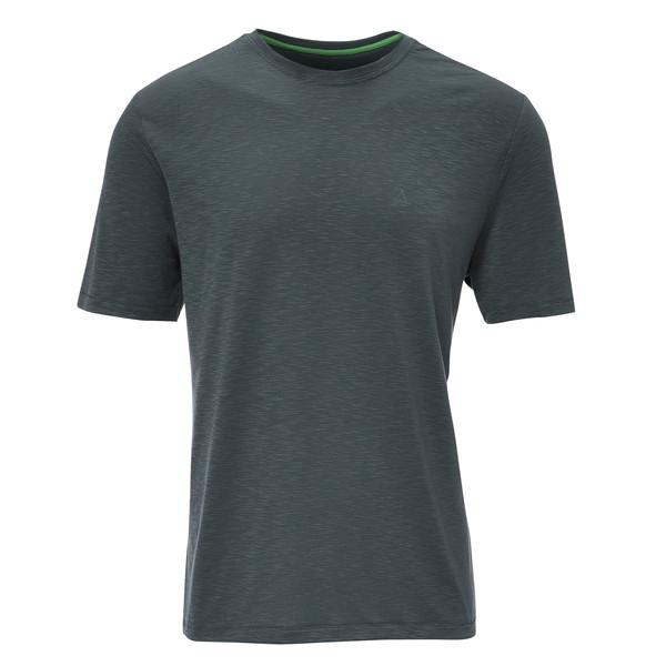 Schöffel T Shirt Manila Männer - Funktionsshirt