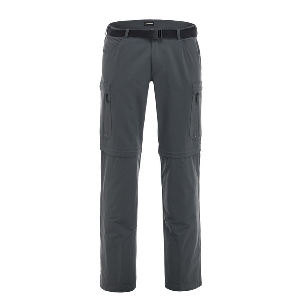 Schöffel Pants Kyoto1 Männer - Trekkinghose