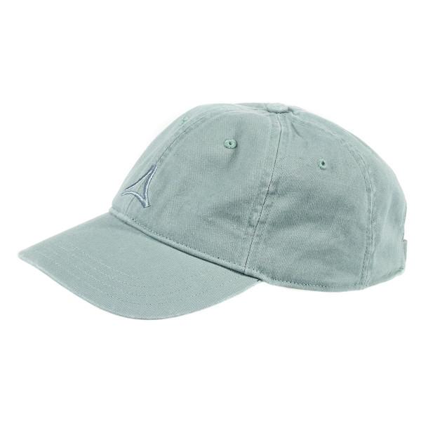 Schöffel Cap Newcastle1 Männer - Mütze