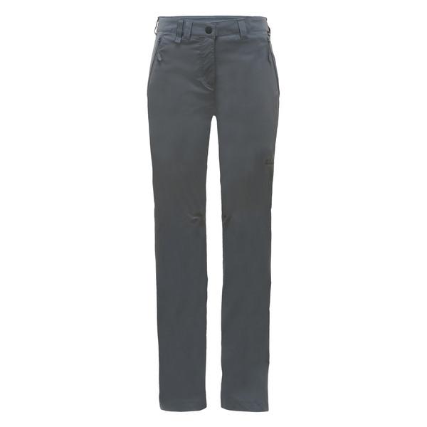 Jack Wolfskin Activate Light Pants Frauen - Softshellhose