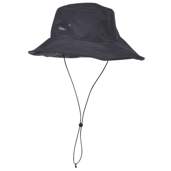 Jack Wolfskin Texapore Rainy Day Hat Unisex - Regenhut