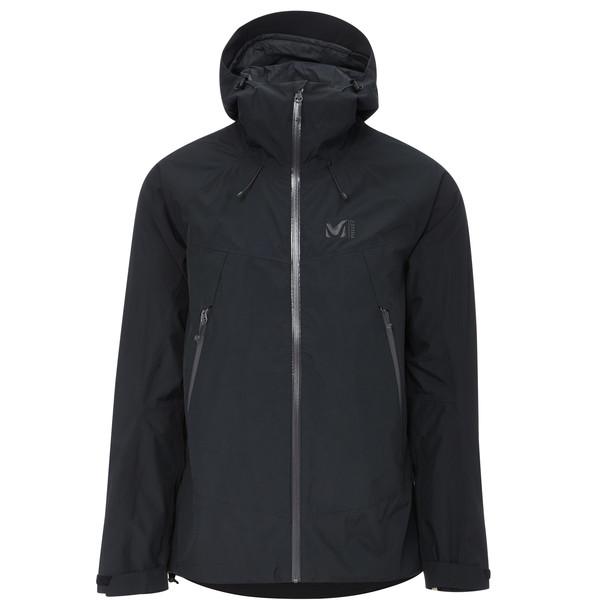 Millet Iro Jacket Männer - Regenjacke