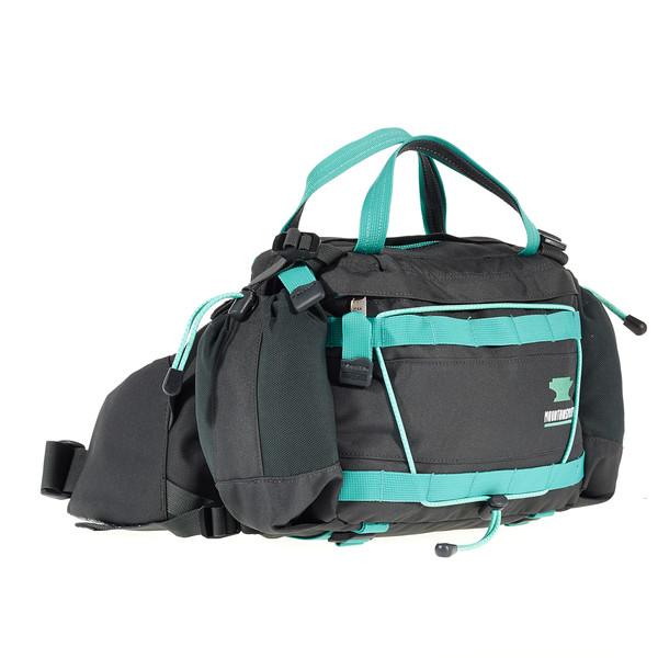 Mountainsmith Tour WSD Frauen - Hüfttasche