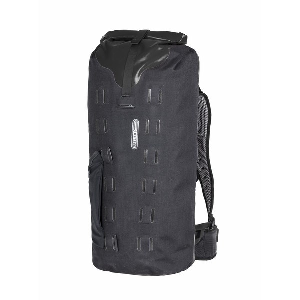 Ortlieb Gear-Pack - Wasserdichter Rucksack