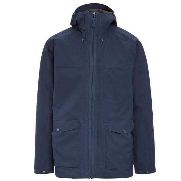 Haglöfs Eco Proof Jacket Männer - Regenjacke