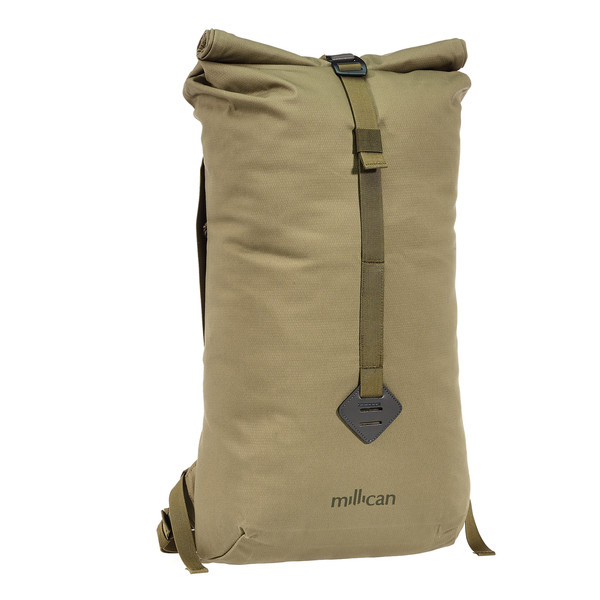 Millican Smith the Roll Pack 18L - Tagesrucksack
