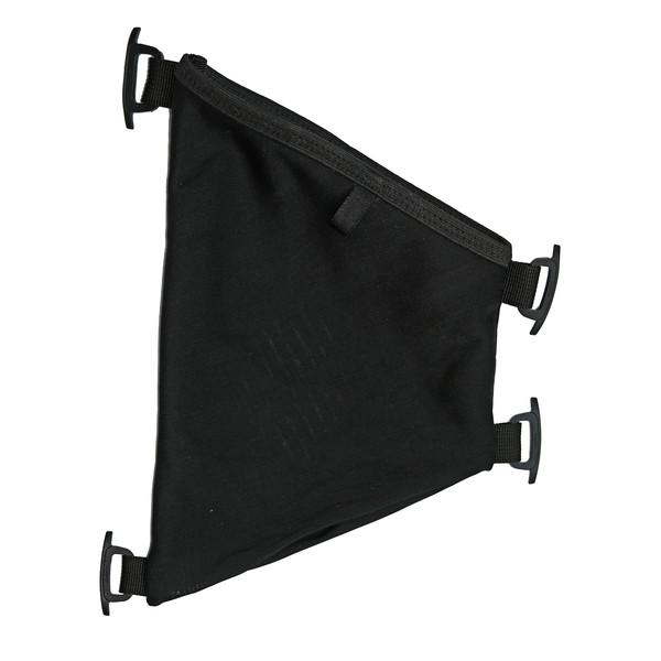 Ortlieb Netzaussentasche für Gear-Pack - Rucksack-Zubehör