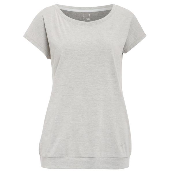 Arc'teryx Ardena Top Frauen - T-Shirt