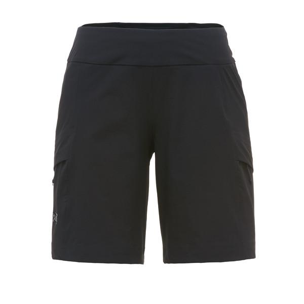 Arc'teryx Sabria Short Frauen - Shorts