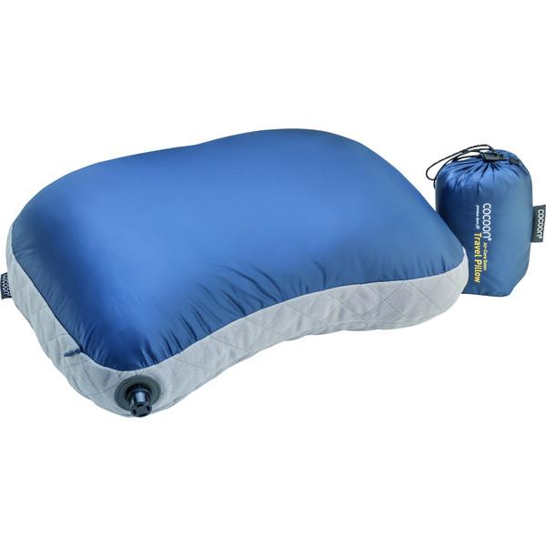 Cocoon Air-Core Down Travel Pillow - Kissen