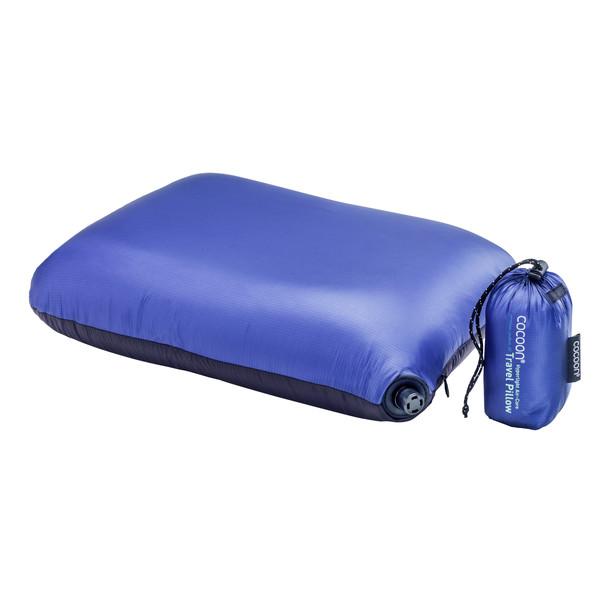 Cocoon Air-Core Pillow Hyperlight - Kissen
