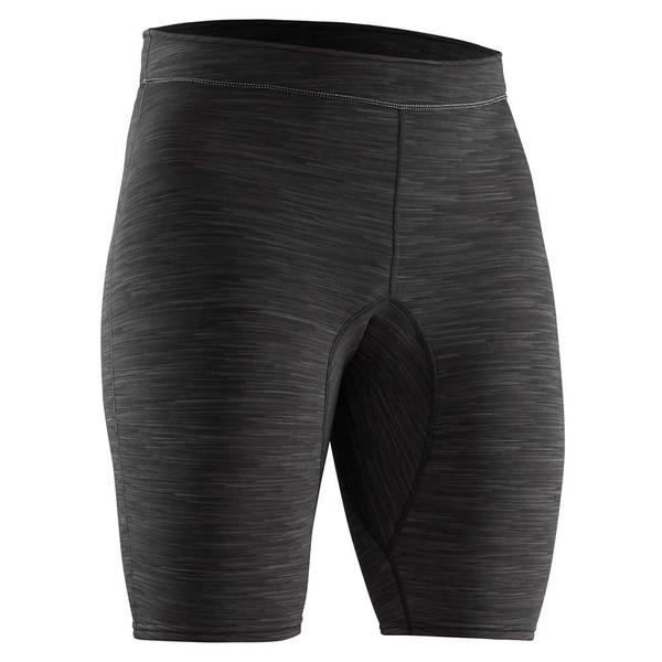 NRS Hydroskin M´s 0.5 Shorts Männer - Neoprenbekleidung