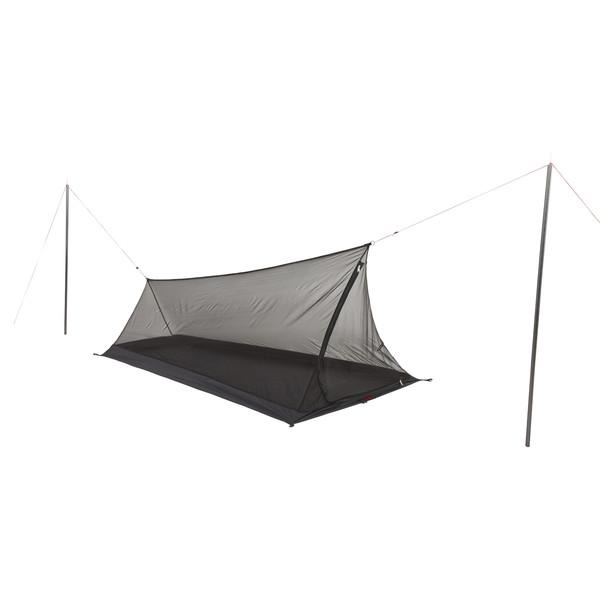 Hilleberg Mesh Tent - Zeltzubehör
