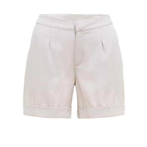 ExOfficio Basilica Short Frauen - Shorts