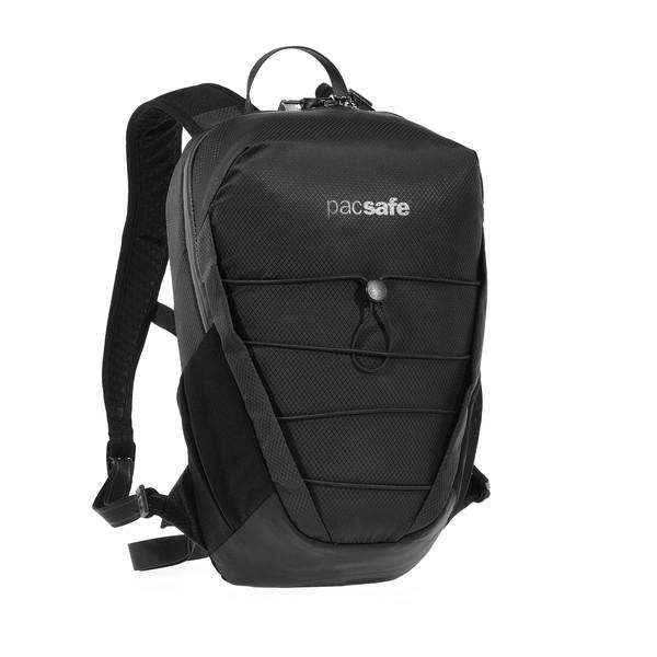 Pacsafe Venturesafe X12 Backpack - Tagesrucksack