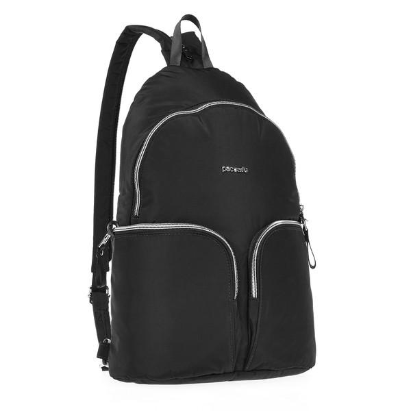 Pacsafe Stylesafe Sling Backpack - Tagesrucksack