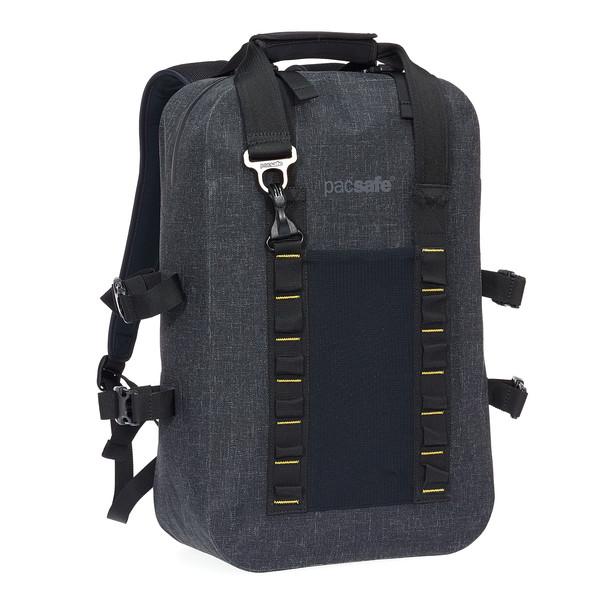 Pacsafe Dry 25L Backpack - Tagesrucksack
