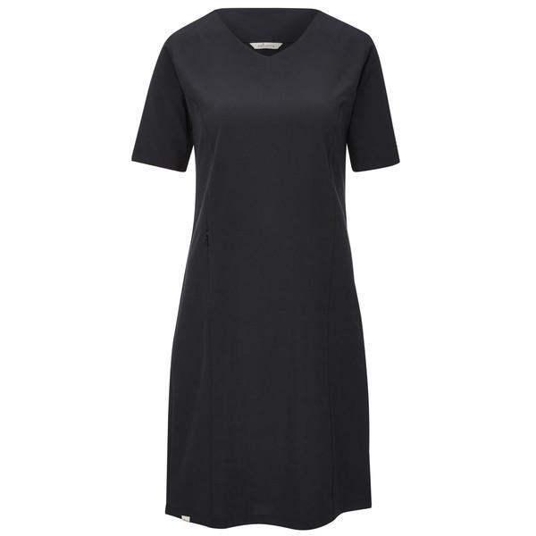 FRILUFTS Nagua Long Dress Frauen - Kleid