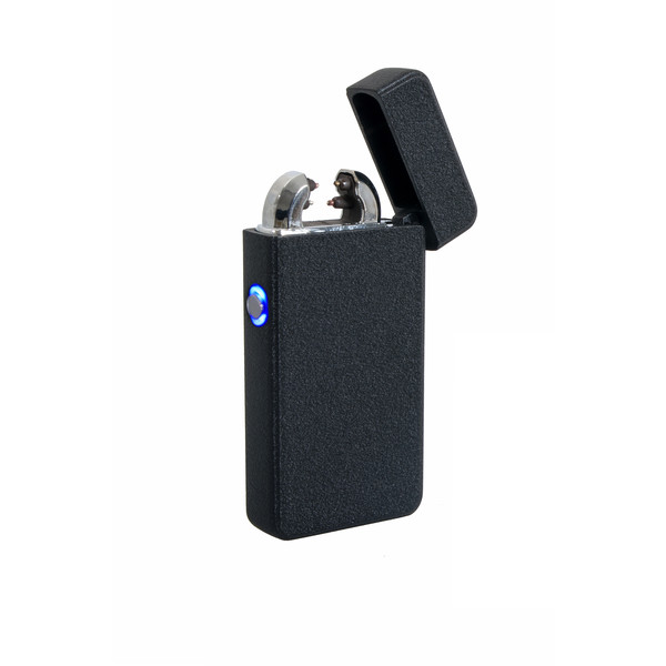 Relags Arc USB - Feuerzeug