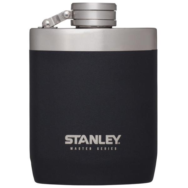 Stanley Master Flask