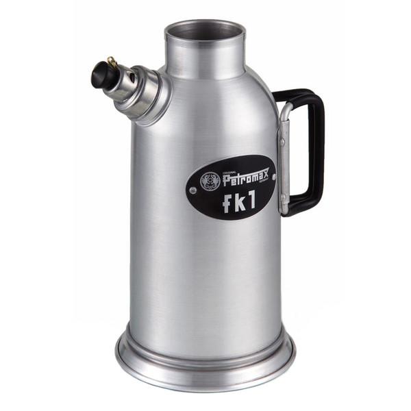 Petromax Feuerkanne - Mehrstoffkocher