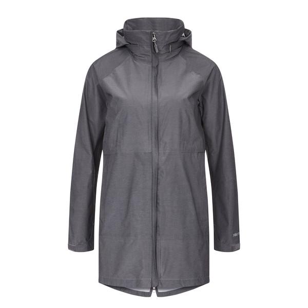 Marmot Celeste Jacket Frauen - Regenmantel