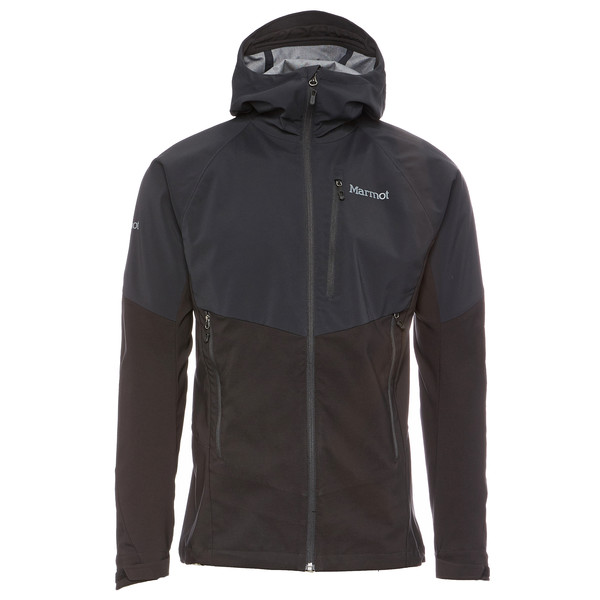Marmot ROM Jacket Männer - Softshelljacke