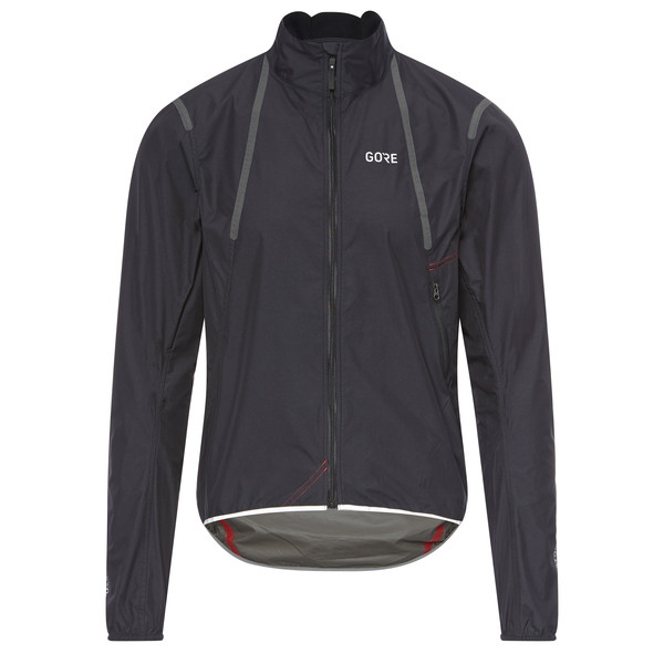 Gore Wear Gore Windstopper Light Jacket Männer - Fahrradjacke