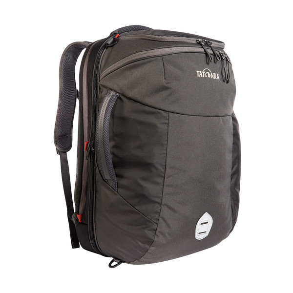 Tatonka 2 in 1 Travel Pack - Kofferrucksack