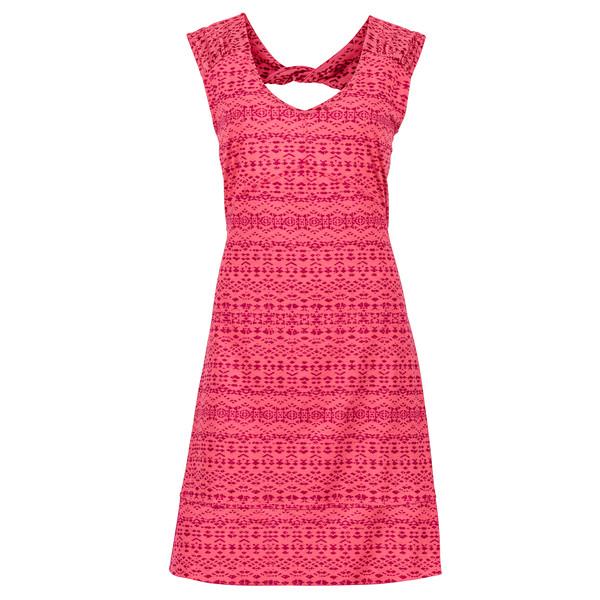 Marmot Annabelle Dress Frauen - Kleid