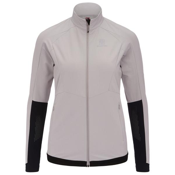 BlackYak Cordura Stretch Jacket 2.0 Frauen - Softshelljacke
