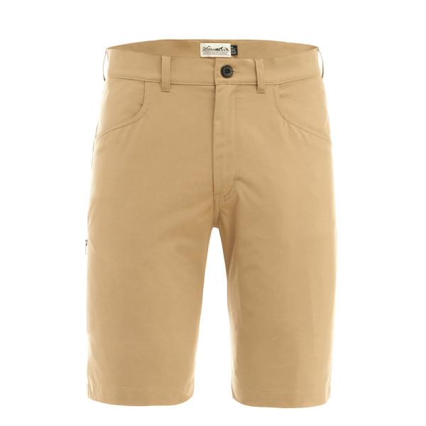 Tierra Sta Shorts Männer - Shorts