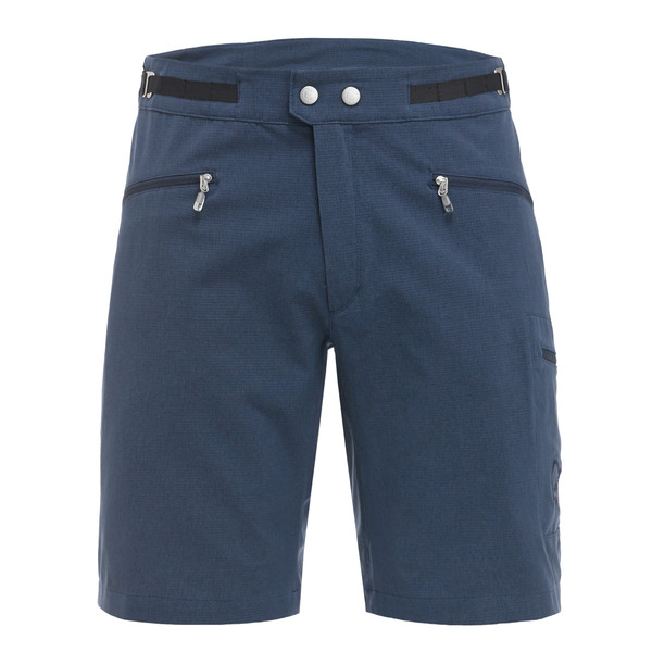 Norröna Bitihorn flex1 Shorts Männer - Shorts
