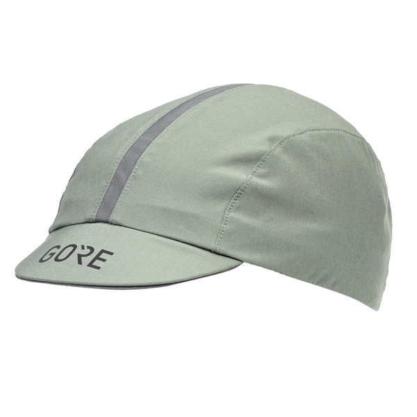 Gore Wear Light Cap Unisex - Mütze