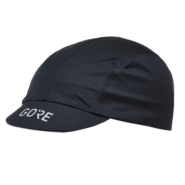 Gore Wear Gore-Tex Cap Unisex - Mütze