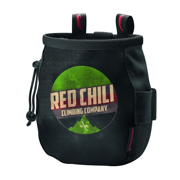 Red Chili Giant Chalkbag - Chalkbag