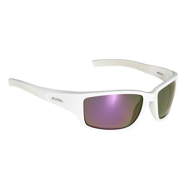 Alpina Keekor P - Sonnenbrille