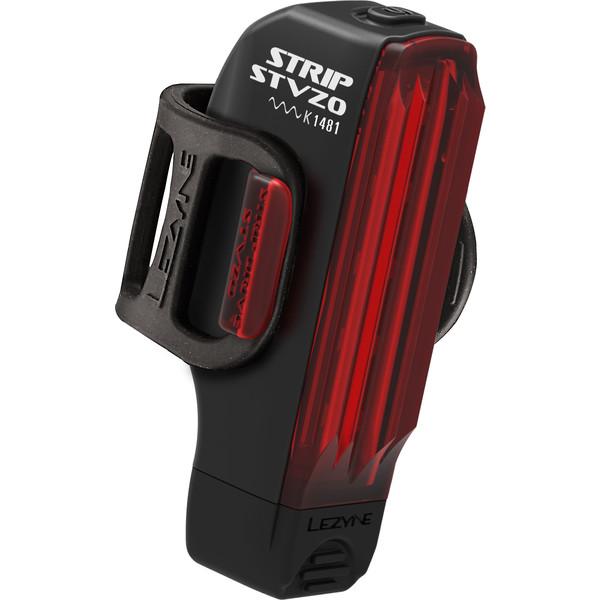 Lezyne Lezyne Strip StVZO Y11 - Fahrradbeleuchtung
