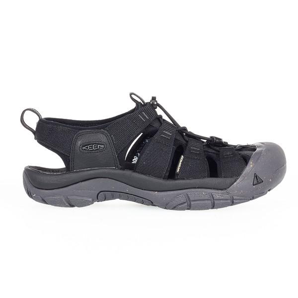 Keen Newport Eco Männer - Outdoor Sandalen