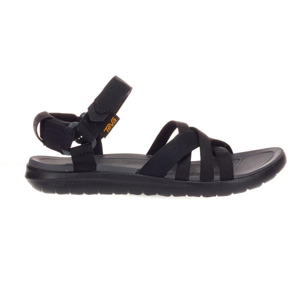Teva Sanborn Sandal Frauen - Outdoor Sandalen