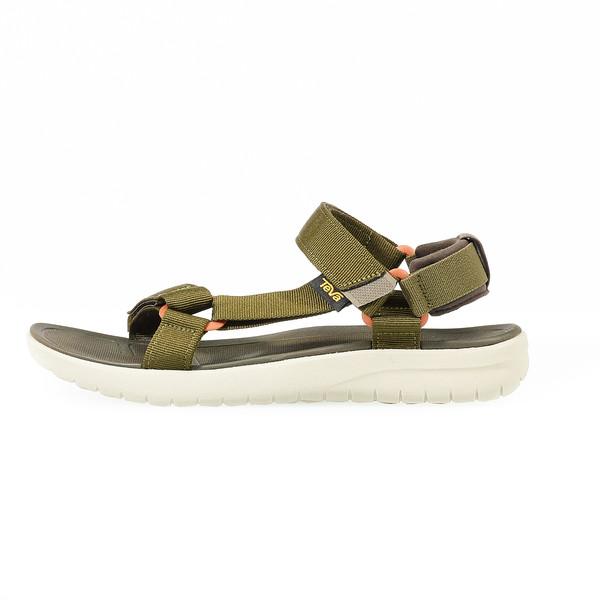 Teva Sanborn Universal Männer - Outdoor Sandalen