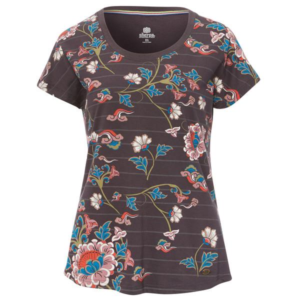 Sherpa Ratri Tee Frauen - T-Shirt
