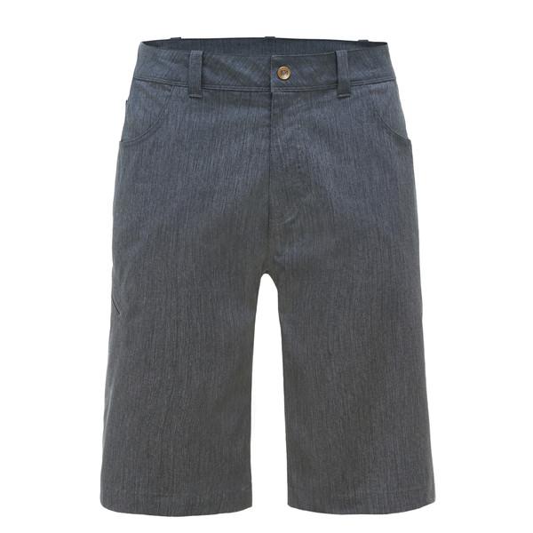 Sherpa Pokhara Short Männer - Shorts