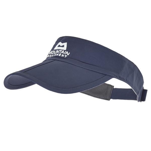 Mountain Equipment Squall Visor Unisex - Mütze