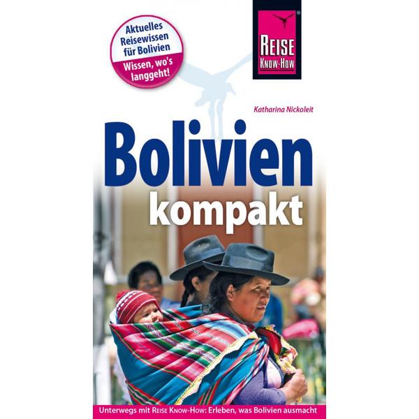 RKH Bolivien kompakt