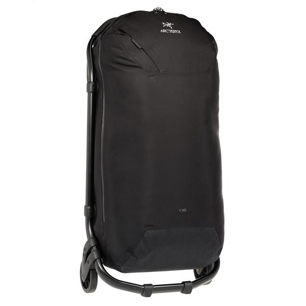 Arc'teryx V110 Rolling Duffel - Reisetasche mit Rollen