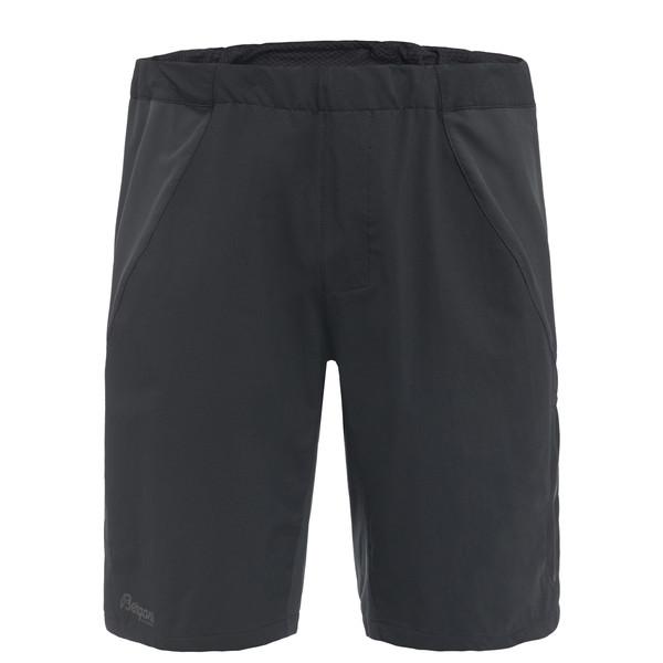 Bergans Fløyen Shorts Männer - Shorts