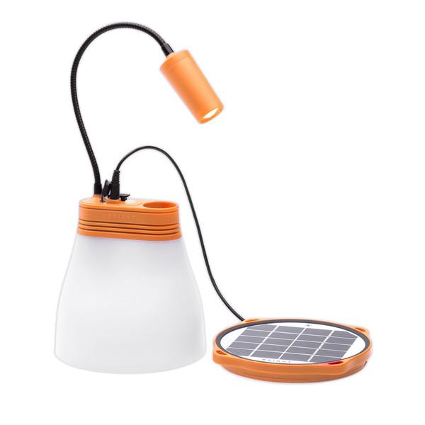 Bright Sunbell Smart - Laterne