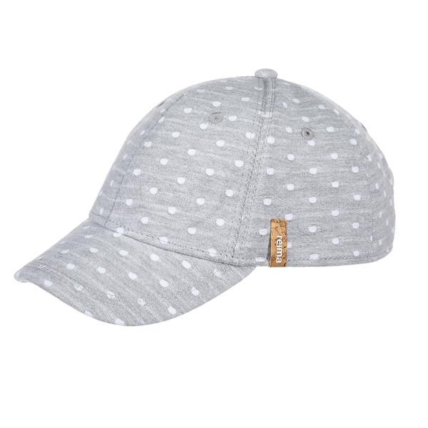 Reima Lykke Cap Kinder - Hut